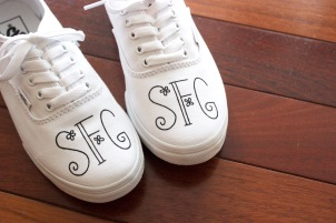 monogram-vans-shoes