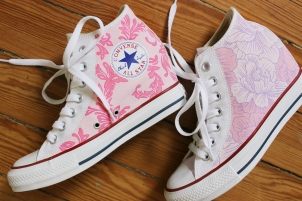 custom-wedding-high-tops