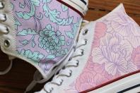 custom-painted-wedding-shoes