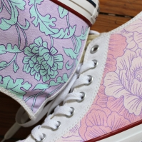 custom-painted-wedding-shoes