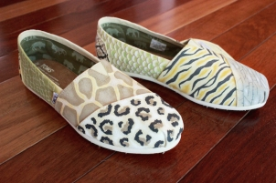 hand-painted-animal-print