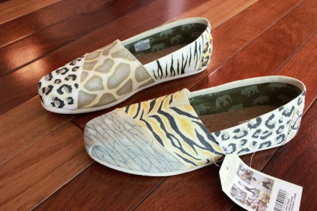custom-zebra-toms-shoes