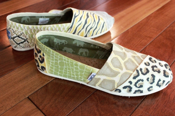 african-animal-print-toms