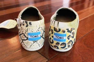 leopard-print-toms-shoes