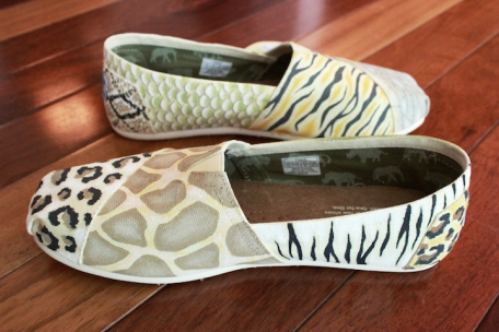 safari-animal-print-shoes